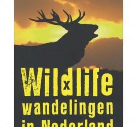 wildlife-wandelingen-nederland